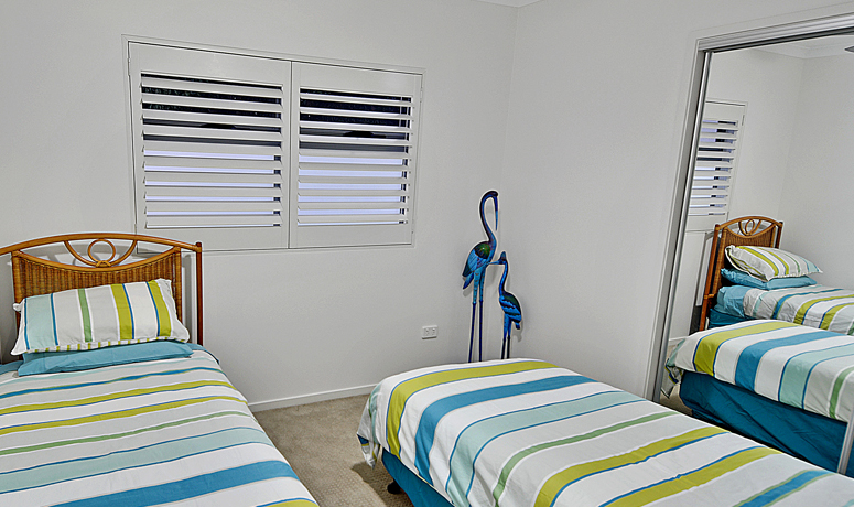 Darren S Blinds Shutters Amp Curtains Photo Gallery