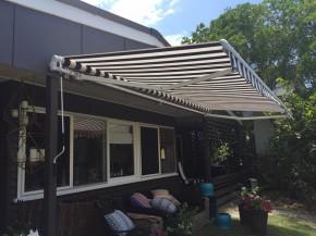 Outdoor Blinds Awnings Sunshine Coast